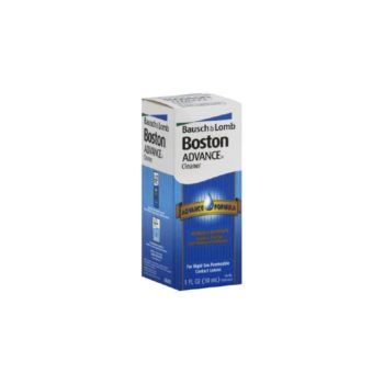 Boston Advance Cleaner-146