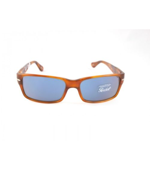 Persol 2803-S-96-207