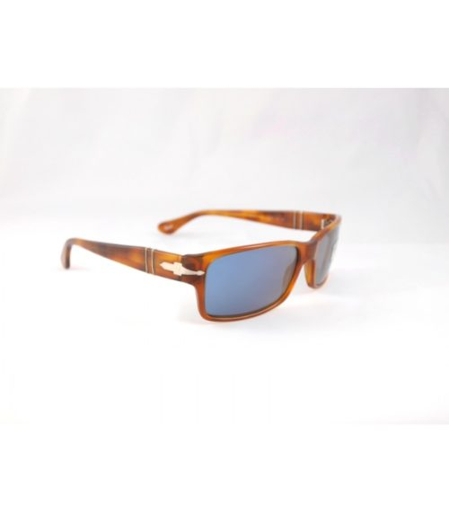 Persol 2803-S-96-209
