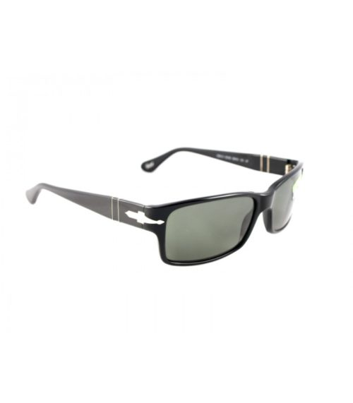 Persol 2803-S-95-211
