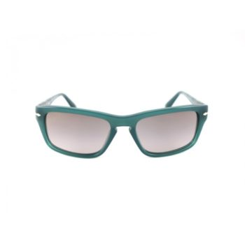 Persol 3074-S-212