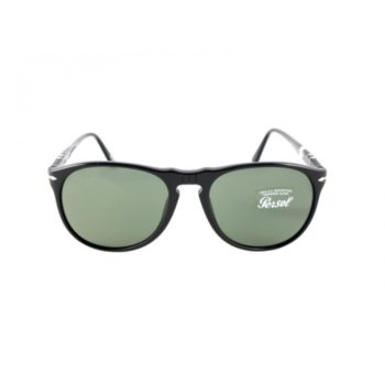 Persol 9649-S-95-214