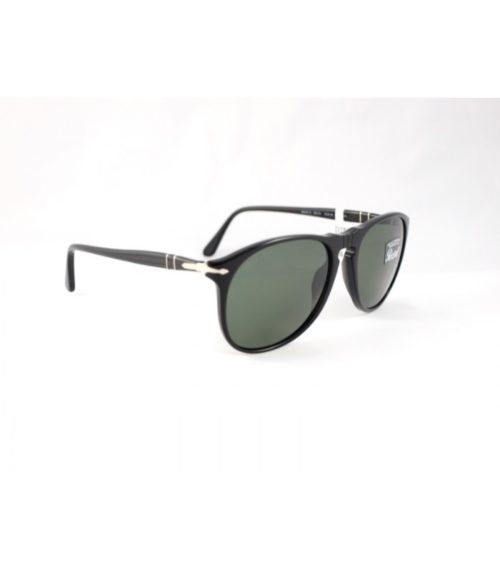 Persol 9649-S-95-215