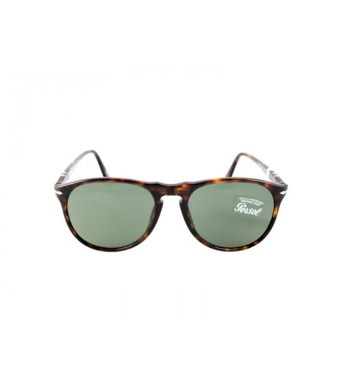Persol 9649-S-24-216