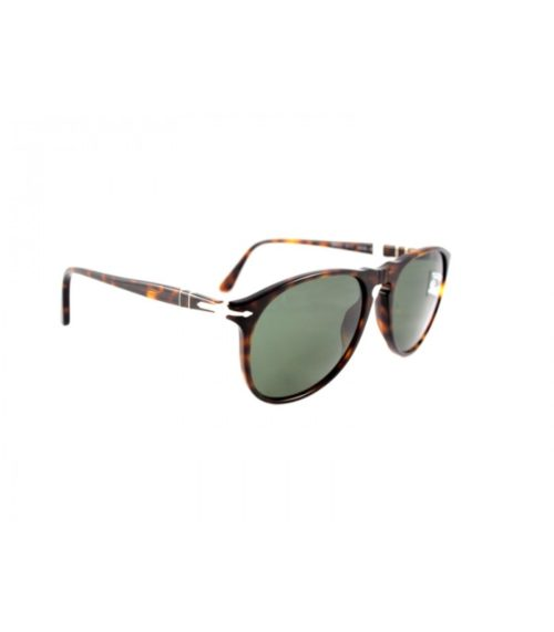 Persol 9649-S-24-217