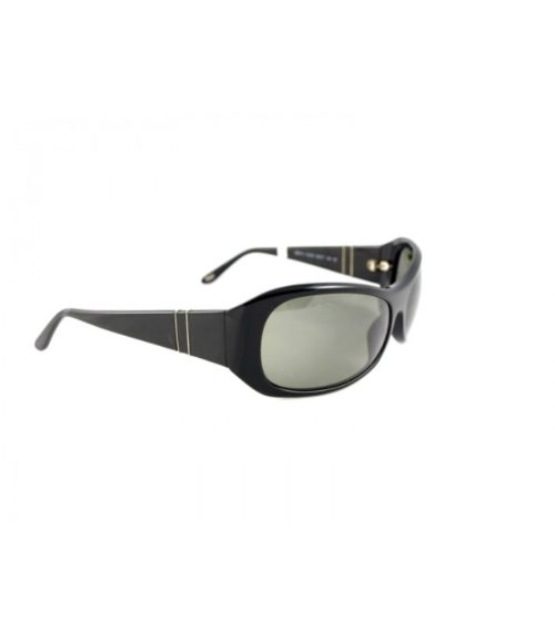 Persol 2884-S-221