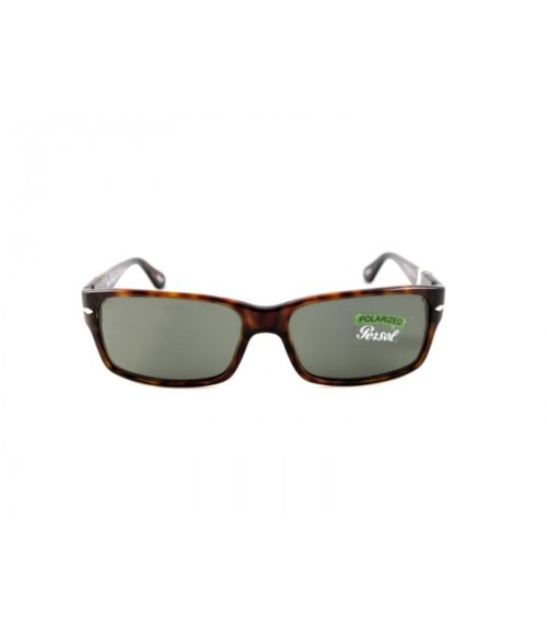 Persol 2803-S-24-222
