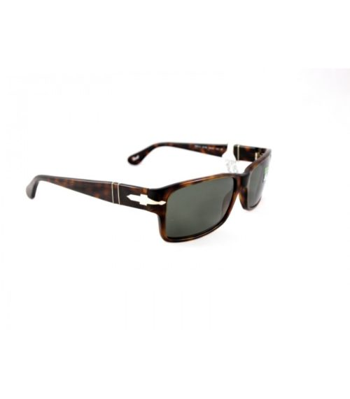 Persol 2803-S-24-223