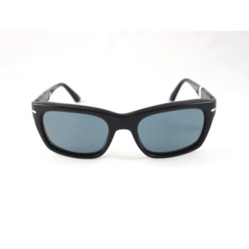 Persol 3065-S-9014-226