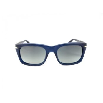 Persol 3065-S-9013-230