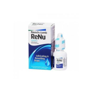 Renu Multiplus Rewetting-491