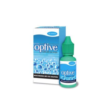Optive -538