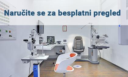 optika-online-hr-besplatni-pregled