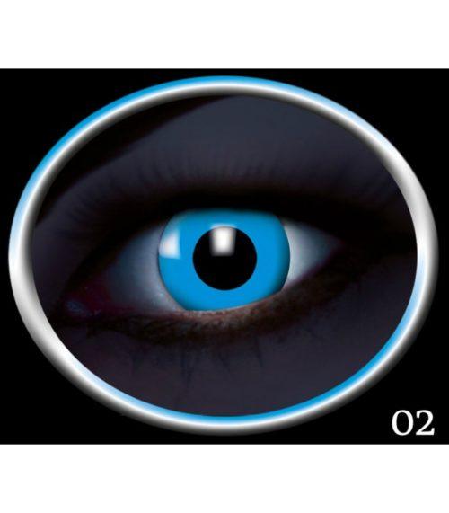 Catcher UV FLASH Lenses-716