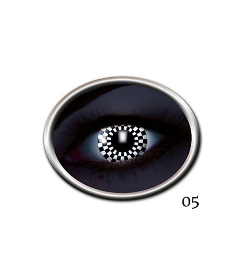 Catcher UV FLASH Lenses-719
