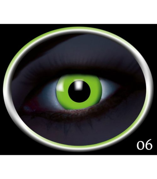Catcher UV FLASH Lenses-720