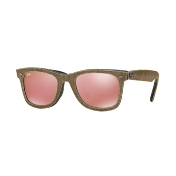 Ray Ban RB 2140F col. 1193Z2
