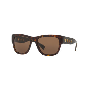 Versace VE 4319A col. 108/73