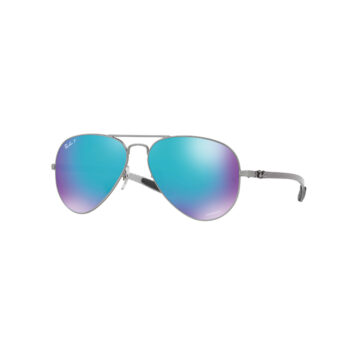 Ray Ban RB 8317CH col. 029/A1