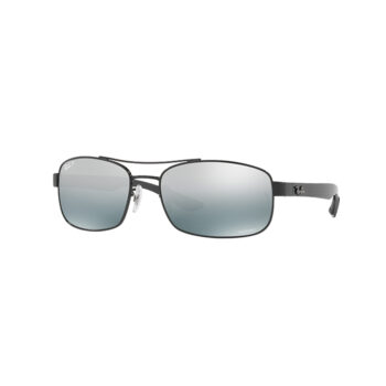 Ray Ban RB 8318CH col. 002/5L