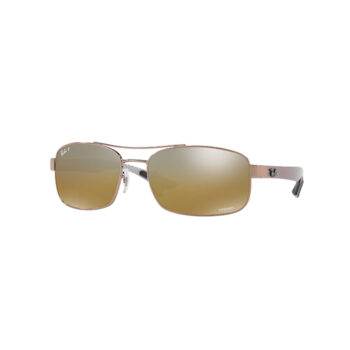 Ray Ban RB 8318CH col. 121/A2