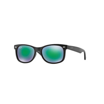Ray Ban Junior RJ 9052S col. 100S/3R
