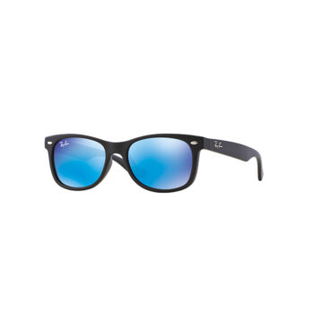 Ray Ban Junior RJ 9052S col. 100S/55