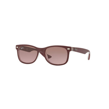 Ray Ban Junior RJ 9052S col. 702414