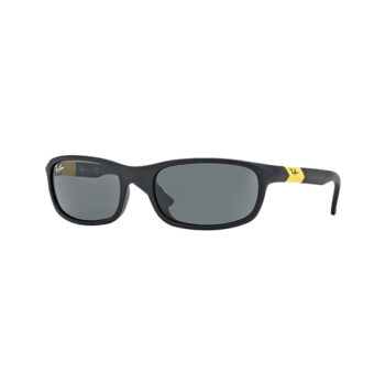 Ray Ban Junior RJ 9056S col. 195/87