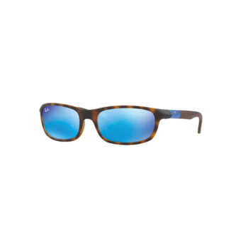 Ray Ban Junior RJ 9056S col. 702555