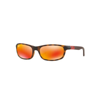 Ray Ban Junior RJ 9056S col. 70266Q