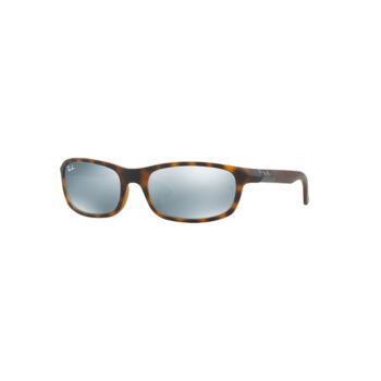 Ray Ban Junior RJ 9056S col. 702730