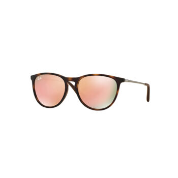 Ray Ban Junior RJ 9060S col. 70062Y