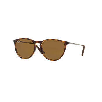 Ray Ban Junior RJ 9060S col. 700673
