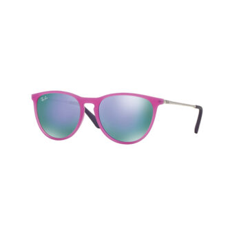 Ray Ban Junior RJ 9060S col. 70084V