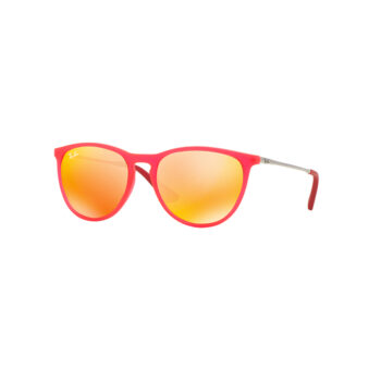 Ray Ban Junior RJ 9060S col. 70096Q