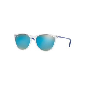 Ray Ban Junior RJ 9060S col. 7029B7