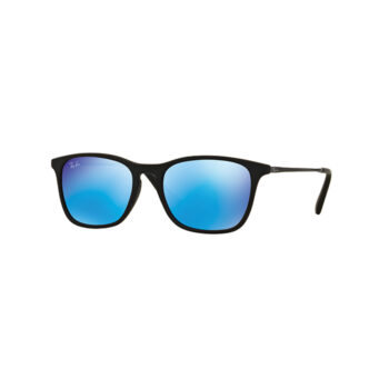 Ray Ban Junior RJ 9061S col. 700555