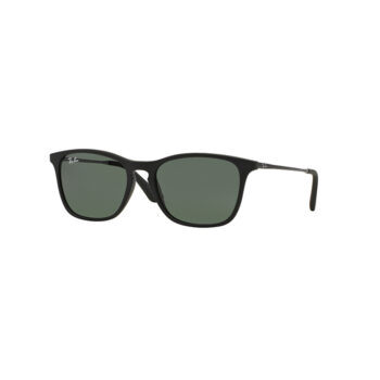Ray Ban Junior RJ 9061S col. 700571