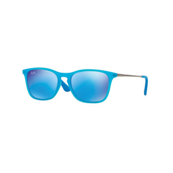 Ray Ban Junior RJ 9061S col. 701155