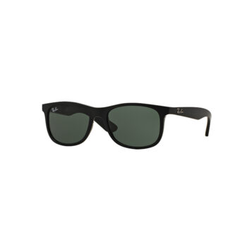 Ray Ban Junior RJ 9062S col. 7013/71