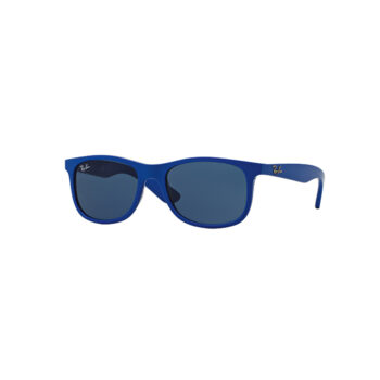 Ray Ban Junior RJ 9062S col. 7017/80