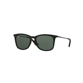 Ray Ban Junior RJ 9063S col. 7005/71