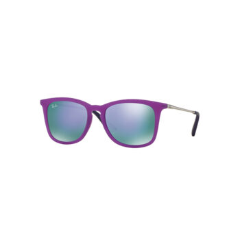 Ray Ban Junior RJ 9063S col. 7008/4V