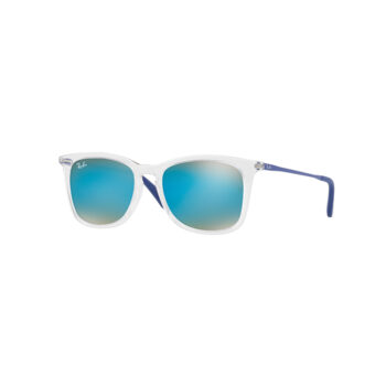 Ray Ban Junior RJ 9063S col. 7029/B7