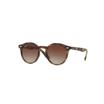 Ray Ban Junior RJ 9064S col. 152/13