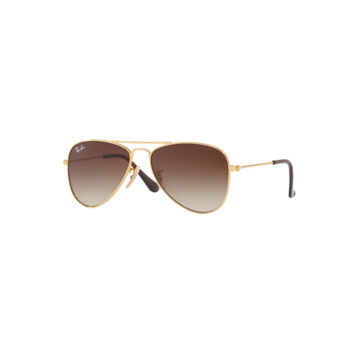 Ray Ban Junior RJ 9506S col. 223_13