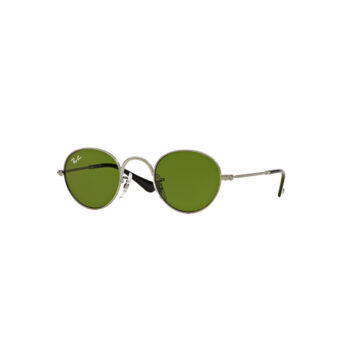 Ray Ban Junior RJ 9537S col. 200_2