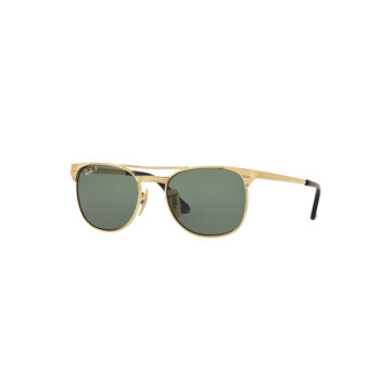 Ray Ban Junior RJ 9540S col. 223/9A