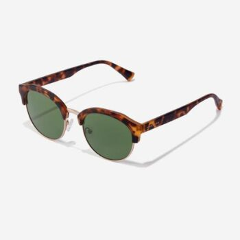 Hawkers, Classic Rounded - Green